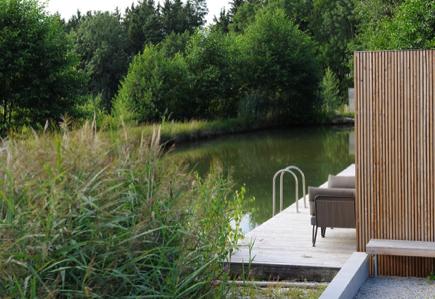 hofgut hafnerleiten chalets cottages kochschule baristakurse. Black Bedroom Furniture Sets. Home Design Ideas